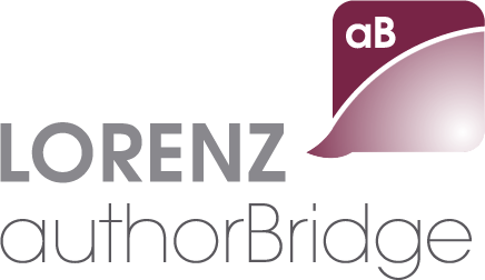 authorBridge