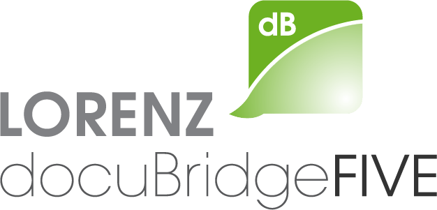 docuBridge