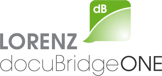 LORENZ docuBridge ONE Technical and Live Support