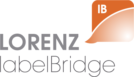 labelBridge