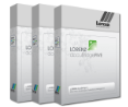 LORENZ docuBridge Package